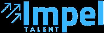 Impel talent